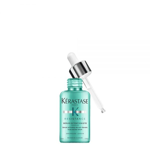 4) Serum Extentioniste