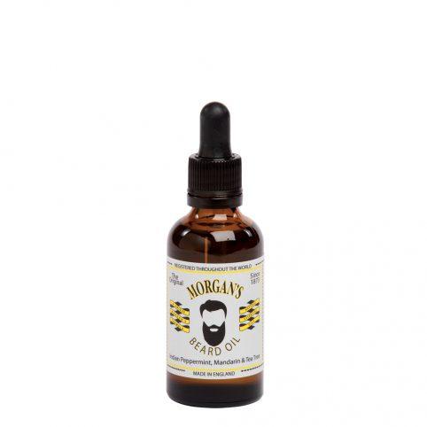 beard-oil-50