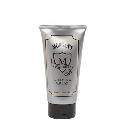 shaving-cream-150