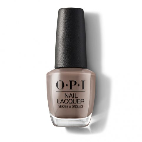 over-the-taupe