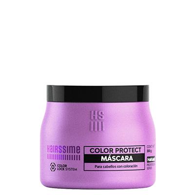 mascara-color-protect-thumbnail