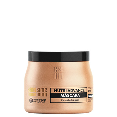 mascara-nutri-advance-thumbnail