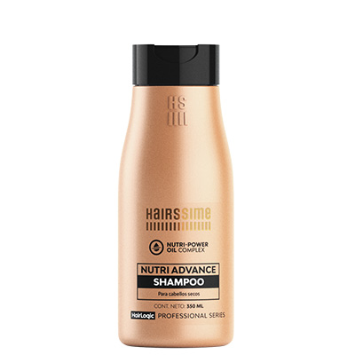 shampoo-nutri-advance-thumbnail