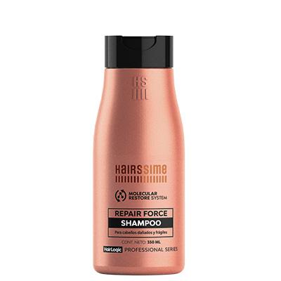 shampoo-repair-force-thumbnail